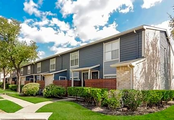 Catalyst Equity Partners Continues to Grow Houston Portfolio With Acquisition of The Landings at Steeplechase in Northwest Suburb