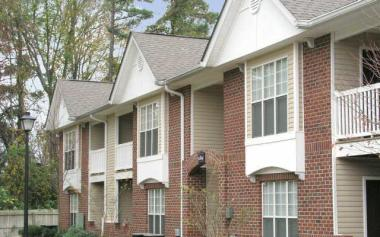Landmark Apartment Trust of America Acquires Eight Multifamily Properties for $169.3 Million