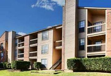 Landmark Apartment Trust of America Acquires Three Multifamily Properties for $98.9 Million