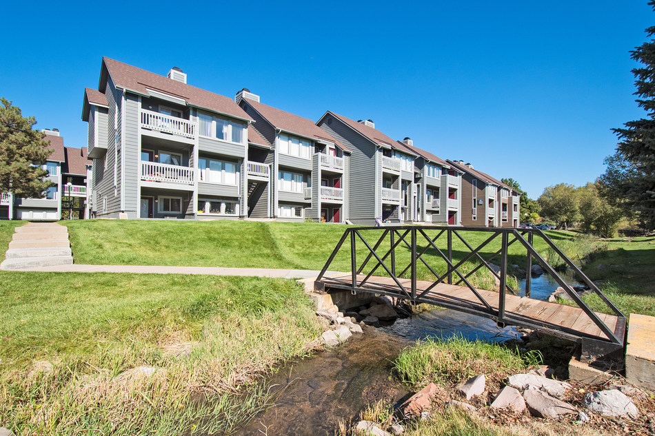 Brickstone Partners Acquire 288-Unit Landmark and Stone Creek Apartment Communities Adjacent to Colorado State University
