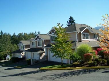 Matteson Companies Acquires 134-Unit Langara Apartments in Suburban Seattle for $28.2 Million