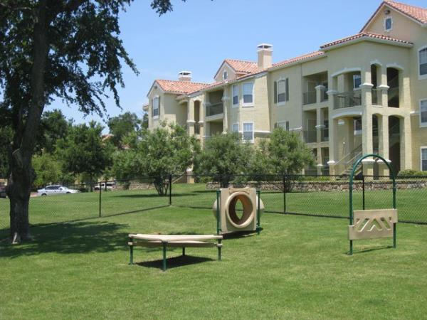 Pure Multi-Family REIT Acquires 288-Unit Apartment Community in Dallas for $40.0 Million