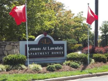 SBV Communities Acquires LeMans at Lawndale, Fifth Multifamily Acquisition in Greensboro Market