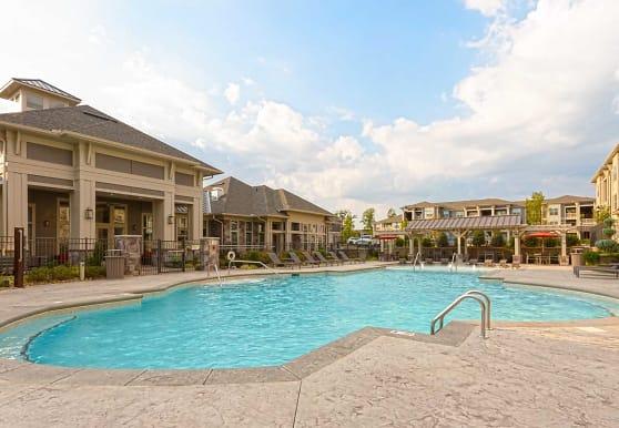 Blaze Partners Acquires 229-Unit Legacy Village Apartments in Suburban Charlotte