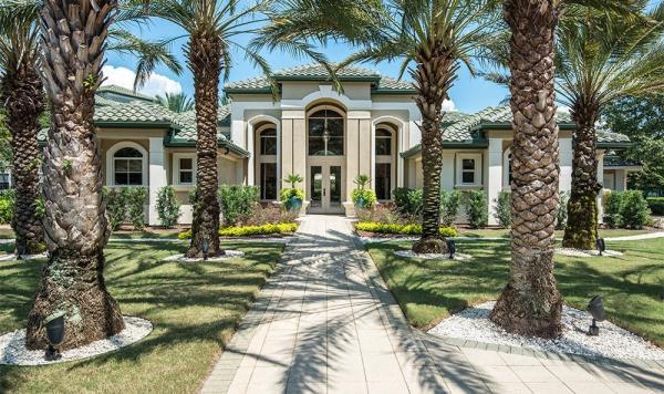 Passco Companies Acquires 300-Unit Multifamily Community in Destin, Florida for $63.45 Million