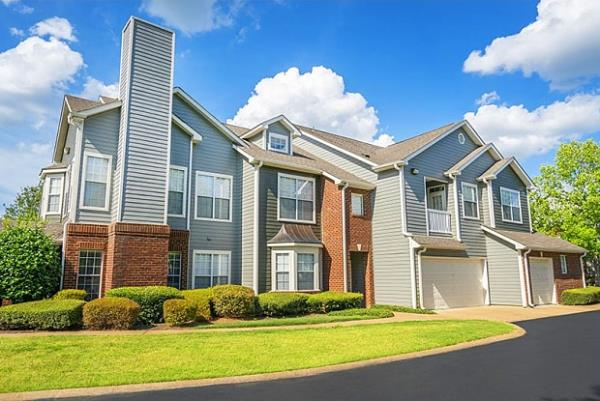Balfour Beatty Communities Expands Memphis Footprint with 300-Unit Multifamily Acquisition