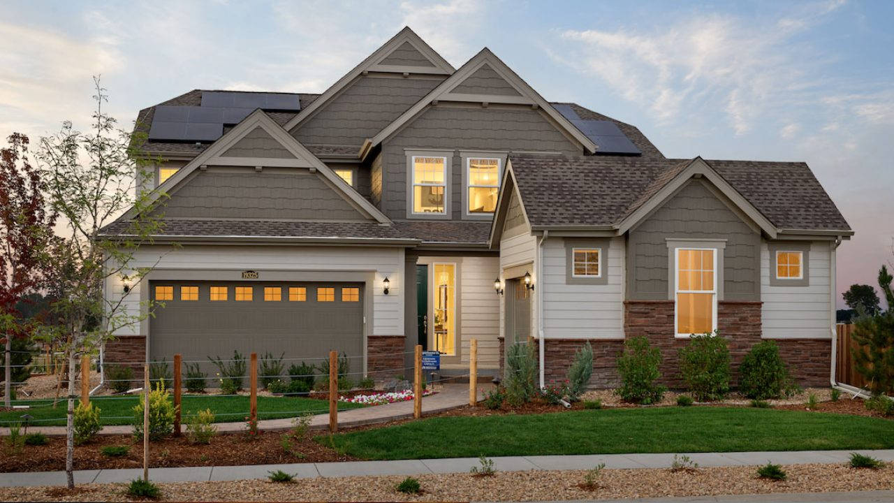 Lennar Announces Entry into Single Family Rental Market With Centerbridge Partners as Lead Investor in $4 Billion Venture