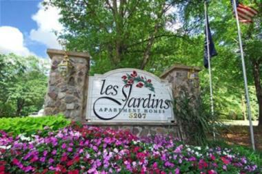 The RADCO Companies Acquires 160-Unit Les Jardins Apartments in Atlanta, Georgia for $9.375 Million