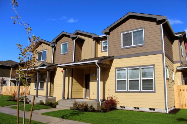 Lincoln Military Housing Expands Footprint with 5,139-Unit Acquisition of Lewis-McChord Communities