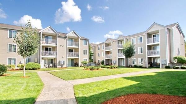 Freshwater Investments Acquires Multifamily Community in Seattle Metro for $16.5 Million