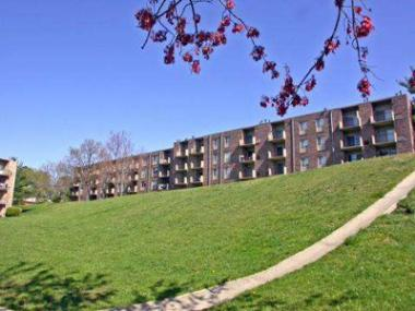 Morgan Properties and Core Real Estate Capital Acquire 700-Unit Apartment Community in Maryland