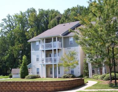 Peak Capital Partners Acquires Two North Carolina Apartment Communities Totaling 458-Units