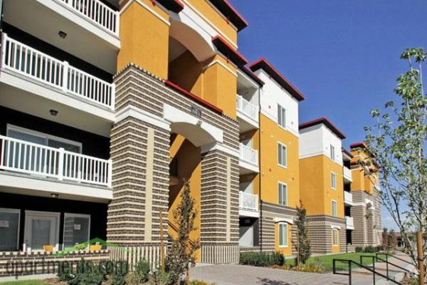 Salt Lake Valley 400-Unit Multifamily Community Changes Hands to Private Investor for $67.25 Million