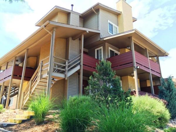 Security Properties Acquires 300-Unit Apartment Community in Northern Denver Metro for $46.5 Million
