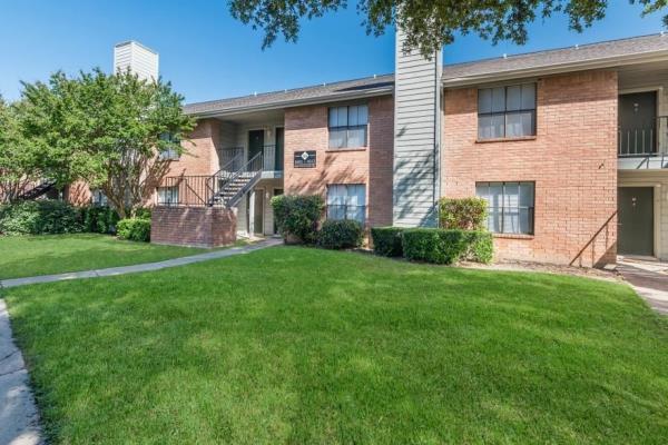 Cohen-Esrey Acquires Five Apartment Communities Totaling 1,490-Units Across Multiple Markets