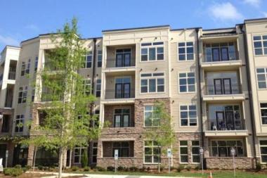 Associated Estates to Acquire 1,606-Unit Southeast and Mid-Atlantic Portfolio for $324 Million
