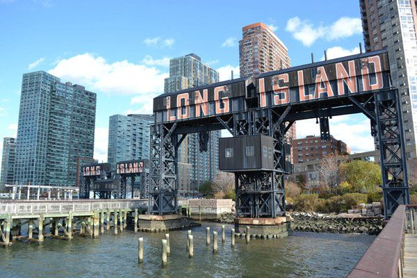 Greystone Development Acquires Prime Long Island City Multifamily Development Site
