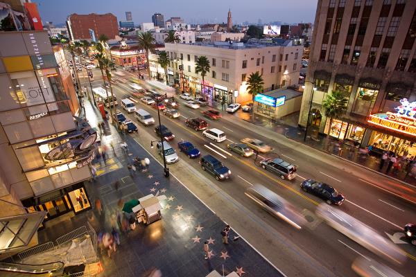 CityView Unveils Name for New 346-Unit Multifamily Development in Los Angeles' Koreatown