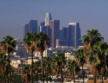 AMCAL to Build 112 Affordable Housing Units in L.A.