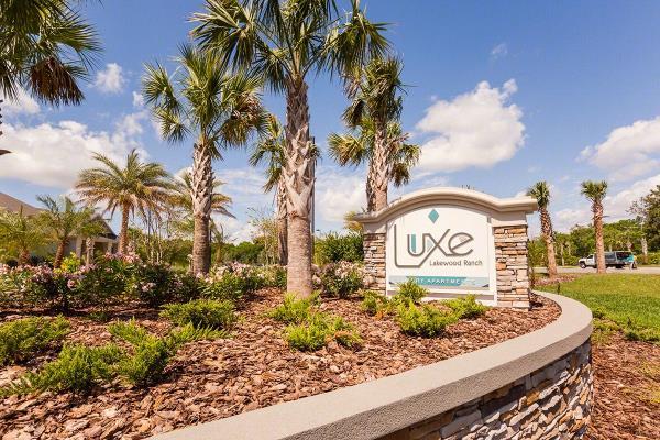 Preferred Apartment Communities Acquires 280-Unit Multifamily Community in the Sarasota, Florida