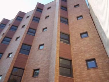 New Supportive Housing Project Opens in Brooklyn