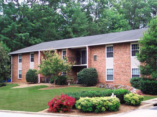 Militello Capital Acquires 180-Unit Madison Woods Apartment Community in North Carolina