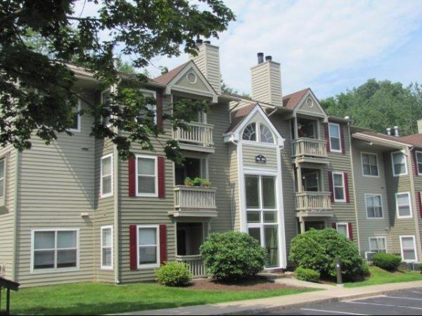 Multifamily Portfolio Totaling 650-Units Changes Hands for $92.5 Million in Middletown, Connecticut