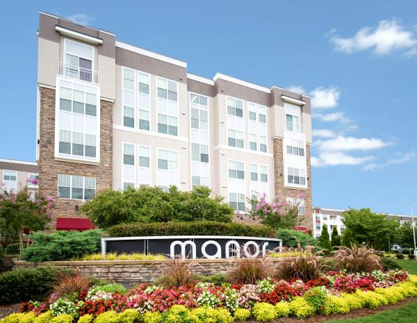Waterton Acquires Multifamily Community in Millbrook Submarket of Raleigh-Durham, North Carolina