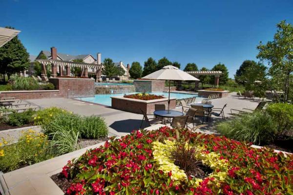 Milestone Apartments REIT Acquires 280-Unit Apartment Community in Kansas City for $37.25M