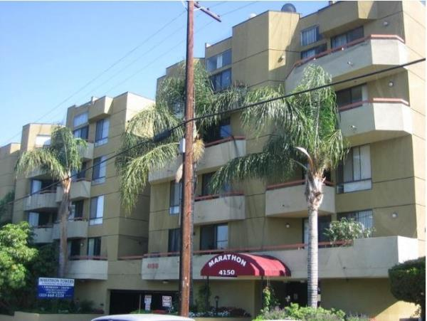 Strategic Housing Partners Announces Three Multifamily Acquisitions in Los Angeles Area