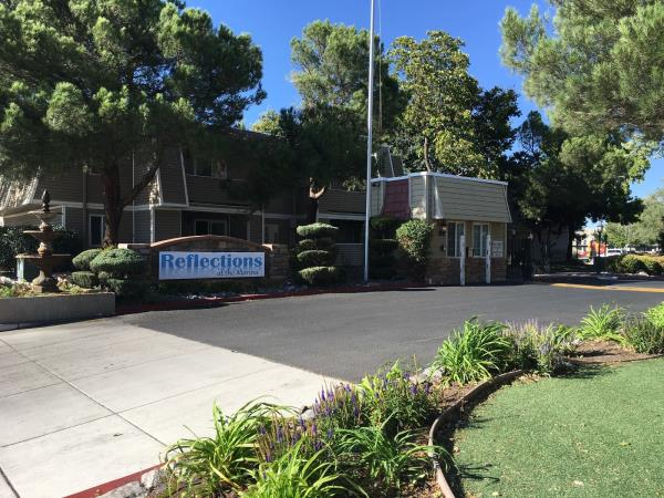 MG Properties Group Acquires 240-Unit Apartment Community in Hot Reno, Nevada Submarket