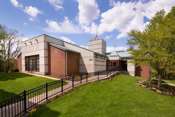 Morgan Properties Acquires 2,729-Unit Portfolio in Suburban Maryland-D.C. Corridor for $277.5 Million