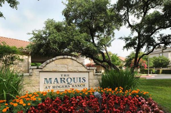 MIG Real Estate Acquires 246-Unit Multifamily Community in San Antonio, Texas