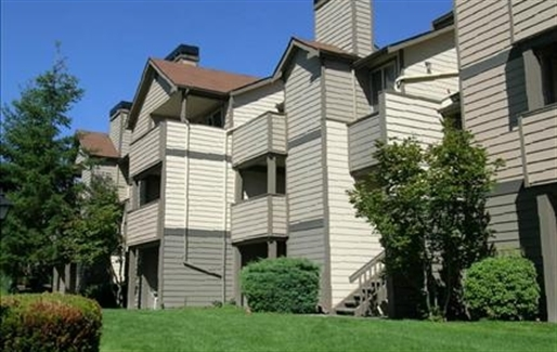 Waterton Acquires 155-Unit Martha Lake Apartments in North Suburban Seattle Market