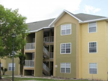 Fifteen Group Sells Naples Apartment Community
