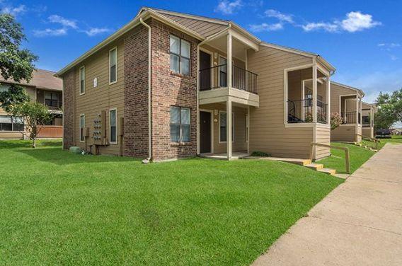 Campus Apartments Acquires Three Off-Campus Student Housing Communities for $116 Million