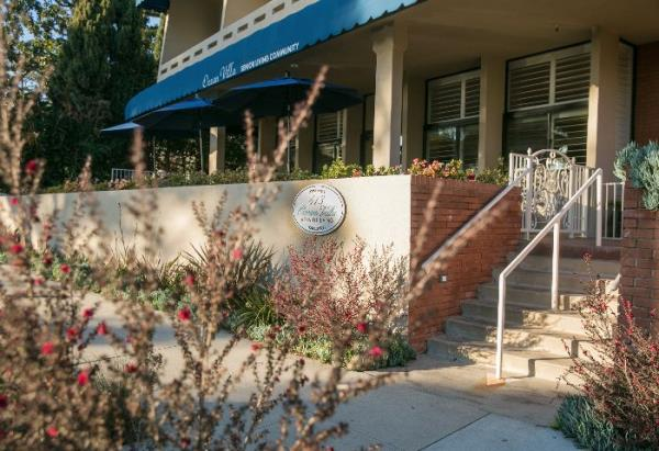 Meridian Senior Living Announces the Addition of Three Communities in Northern California to Its Portfolio