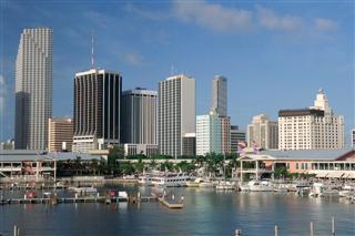 Florida's Existing Home, Condo Sales Rise in 3Q