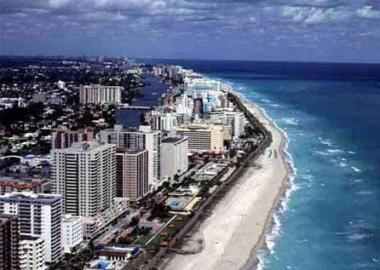 ZOM Breaks Ground on Florida Luxury Multifamily