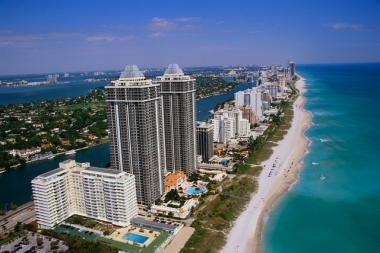 Florida Housing Market Continues to Demonstrate Recovery with Increased Sales and Pricing