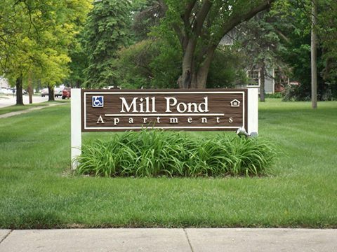 Churchill Stateside Group Closes $5.94 Million Affordable Housing Loan Transaction in Michigan