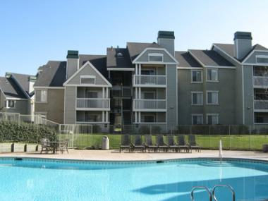 Sequoia Equities Acquires 210-Unit Mill Springs Park