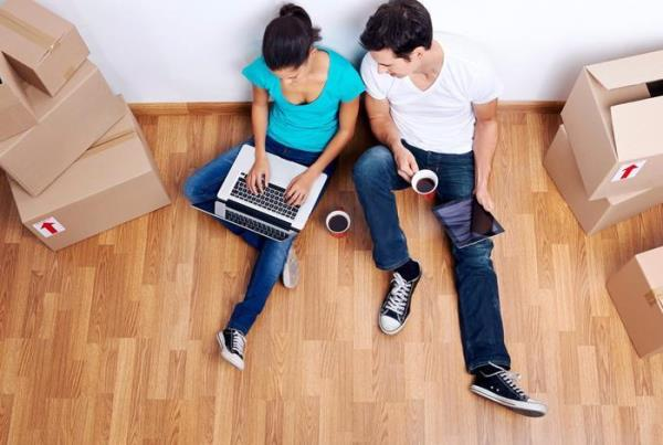Renters Put Moving Plans on Hold Even as Financial Optimism Grows According to Freddie Mac Survey