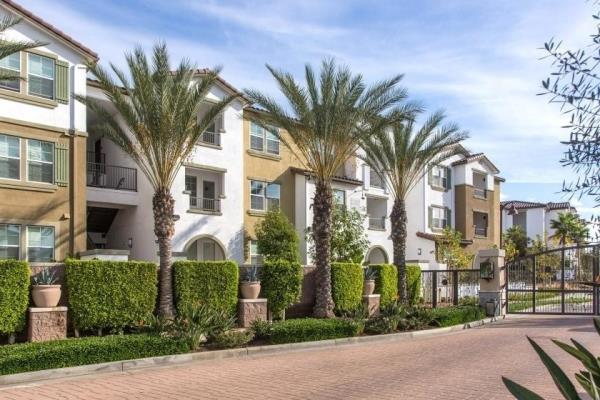 The Praedium Group Acquires 150-Unit Apartment Community in Los Angeles Area for $47.05 Million
