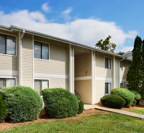 Federal Capital Partners Expands To Nashville with $84 Million Multifamily Portfolio Acquisition