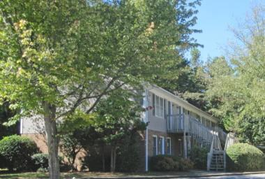 SBV Communities Continues East Coast Push with Acquisition of Misty Creek Apartments