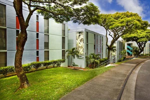 Walker & Dunlop Structures $145M Fannie Mae Refinance Loan for Multifamily Property in Hawaii