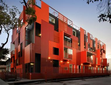 Modular Multifamily Housing, Disaster Recovery to Be Hot Topics at Modular Construction Summit