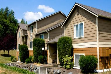 Kennedy Wilson Acquires Three-Property 1,212 Unit Multifamily Portfolio in South Seattle Area for $127M