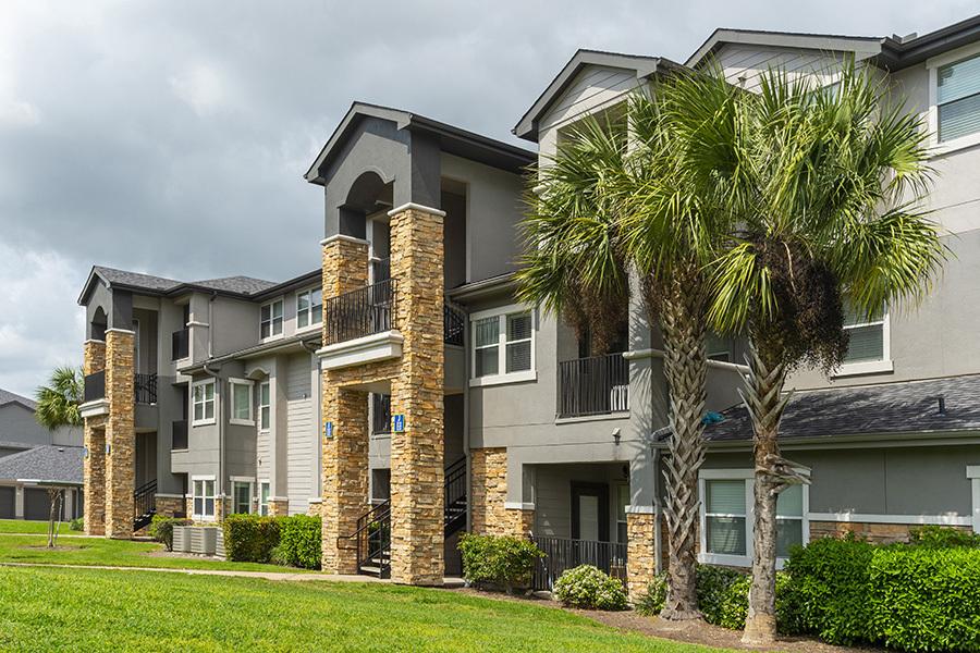 Keener Investments Acquires 312-Unit The Montelago Luxury Apartment Community in Bay Area Submarket of Houston, Texas